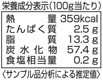 【アレルギー対応】 お米で作った抹茶ケーキ110g(2個入り)【冷凍】