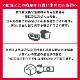 【送料無料】【アレルギー対応】お米で作った抹茶ケーキ110g(2個入り)×10パック【冷凍】