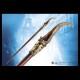 ファンタスティックビースト 1/1スケール魔法の杖レプリカ ニコラス・フラメル 13553
