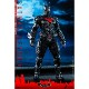 バットマン:アーカムナイト ビデオゲーム・マスターピース 1/6スケールフィギュア バットマン(ザ・フィーチャー版) 予約