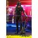サイバーパンク2077 ビデオゲーム・マスターピース1/6スケールフィギュア ジョニー・シルバーハンド 予約