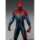 Marvel Spider-Man/ スパイダーマン ベロシティースーツ 1/10 スタチュー  予約