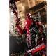マーベル・コミック  アーマライズ・ウォリアー・コレクション コミック・マスターピース1/6スケールフィギュア アーマライズ・デッドプール 予約