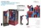 【セール品】 アメイジング・スパイダーマン2 1/4スケールフィギュア スパイダーマン 12686