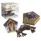 ハリーポッター 蛙チョコレート レプリカ 14591