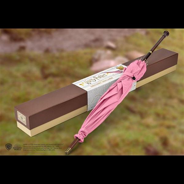 ハリーポッター ハグリッドの傘 レプリカ 14594