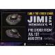 プレミアムアルティメイトマスターピース/ ジミ・ヘンドリックス 1/6 アクションフィギュア BW-UMS11201 予約