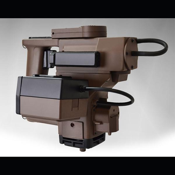 エイリアン2   1/1スケールプロップレプリカ M314 モーショントラッカー 予約