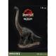 プライムコレクタブルフィギュア/ ジュラシック・パーク: ブラキオサウルス 1/38 PVC スタチュー PCFJP-03 予約