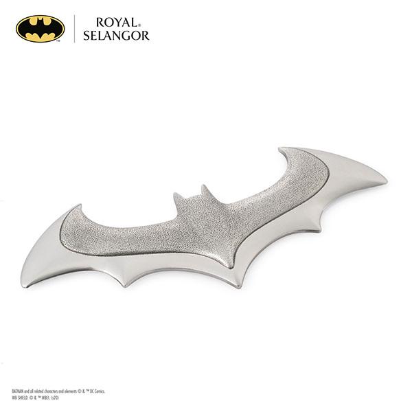 【お取り寄せ商品】バットマン レターオープナー バットラング