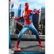 『Marvel's Spider-Man』 ビデオゲーム・マスターピース1/6スケールフィギュア スパイダーマン(スパイダー・アーマーMK IVスーツ版) 予約