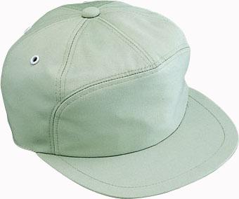作業服 90029 自重堂 帽子 丸アポロ型