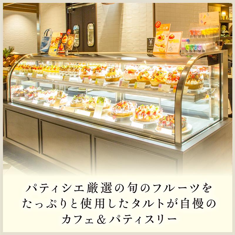 オーブン皿&受け皿セット・ホワイト[ラ・メゾン オリジナル ]