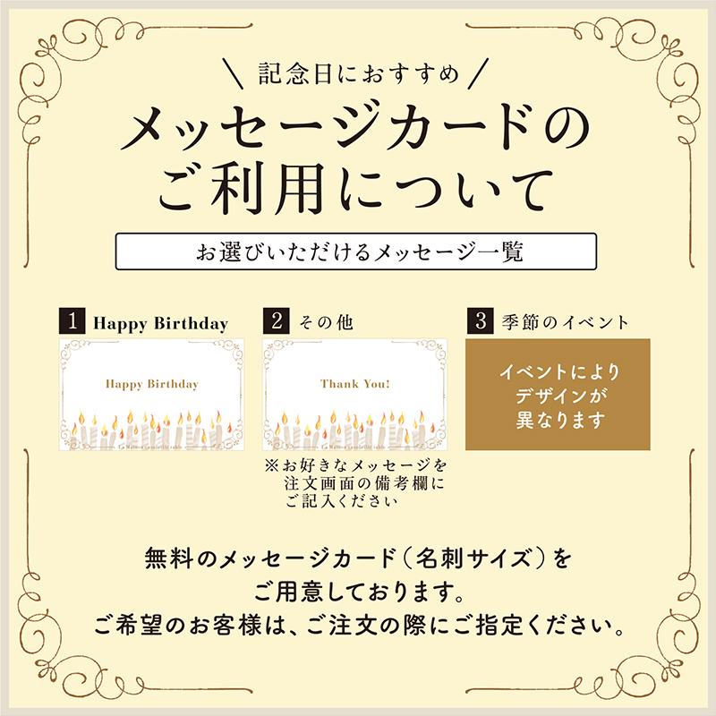 【センター北店直送】ル ガール ベイクドチーズタルト