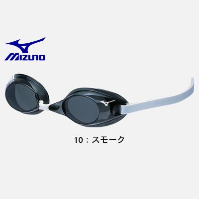 MIZUNO ミズノ 85YA750 ノンクッション スイムゴーグル 水中眼鏡 水泳 競泳 プール