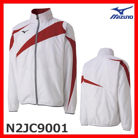 MIZUNO ミズノ トレーニングクロス シャツ N2JC9001 水泳 競泳 チーム ユニセックス トレーニングウェア スポーツウェア