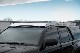 (オーダーシステム!)03-09 4ランナー ハイラックスサーフ Sherpa Equipment Co シェルパ エキップメント The Princeton アルミニウム ルーフラック