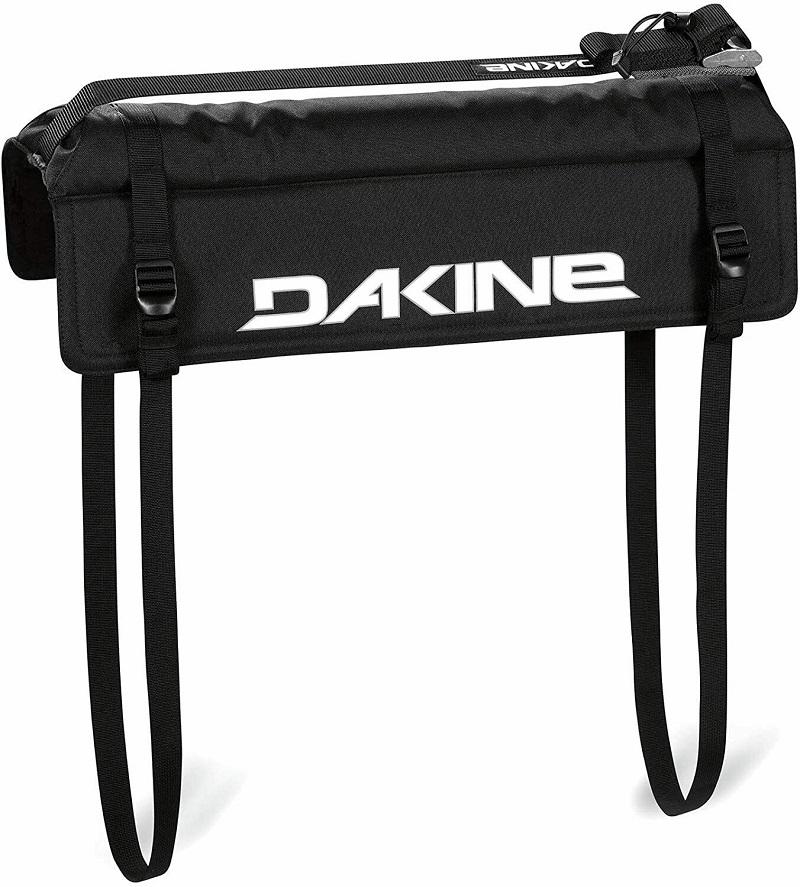 (在庫あり!) ハワイ DAKINE ダカイン テールゲートパッド サーフボード&SUP サップ パッド