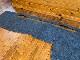 (在庫有り!)2003-2009 4ランナー ダッシュマット/ダッシュカバー チャコール