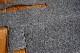 (即納!在庫有り!)2005-2019 フロンティア  ダッシュマット/ダッシュカバー チャコール