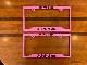 AutoNation Drive Pink ライセンスプレートフレーム/ナンバーフレーム