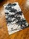 ハワイ Slowtide X IslandSnow Hawaii Limited Edition Towel スロウタイドxアイランドスノー ビーチタオル 限定品!!