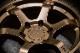 (取り寄せ対応!)MOTEGI RACING/モテギ レーシング MR150 TRAILITE マットブロンズ ホイール(16in/17in)