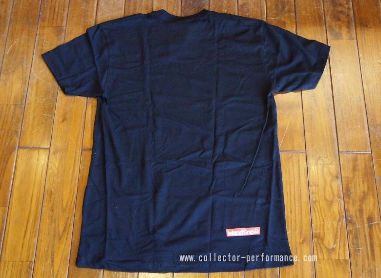 ハワイ IslandSnow KAILUA/カイルア Tシャツ