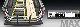 (取り寄せ対応) 1998‐2017 フロンティア STDベッド AMP ベッド・エクステンダーHD MAX(専用ブラケット付)