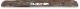 (取り寄せ対応!) ハワイ DAKINE ダカイン ラックパッド ロング Aloha Camo アロハカモ
