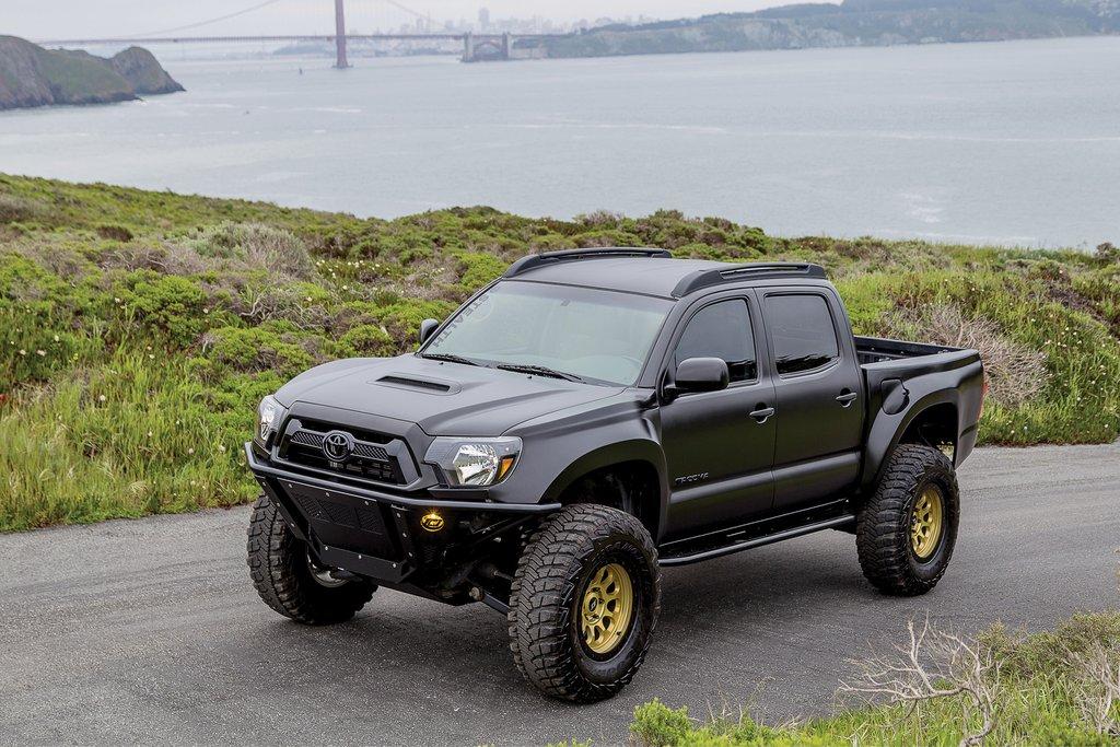 (限定品!取り寄せ対応!)SCS(Stealth Custom Series Wheels/ステルスカスタムシリーズ) RAY10 Limited Edition ホイール Brushed Gold ブラッシュド・ゴールド