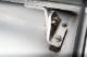 (オーダーシステム!)1996-2002 4ランナー ハイラックスサーフ Sherpa Equipment Co シェルパ エキップメント THE MATTERHORN アルミニウム ルーフラック