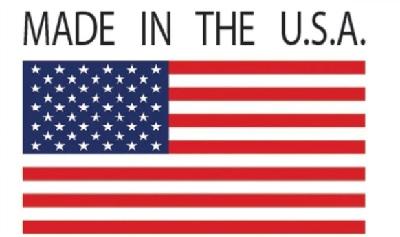 (11月入荷予定!ご予約受付中!)Hawaii Flag ハワイ フラッグ ヒッチカバー(2インチヒッチ用)