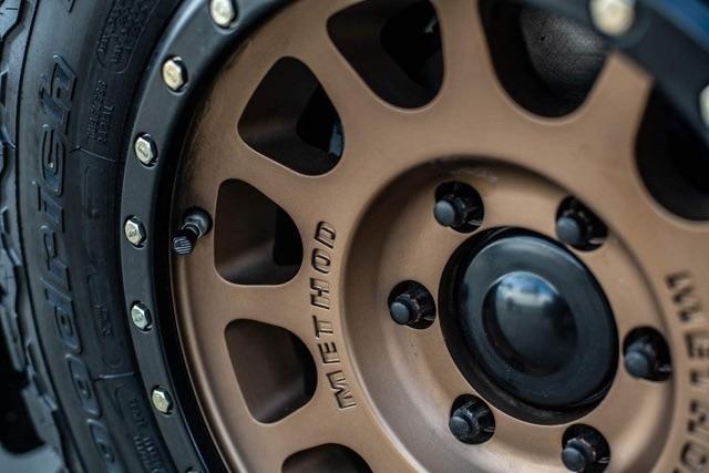 (再入荷!在庫あり!)Tactilian USA タクティリアン フラッグ エアバルブキャップ セット