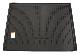 (再入荷!在庫あり!)2010-2020 4ランナー USトヨタ純正 オールウェザー カーゴトレー/カーゴマット(3rdシートなし)