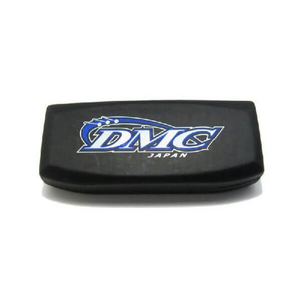 【チップ&送料無料】【DMC】HAWK ホーク | スティール21g | ハードダーツ バレル