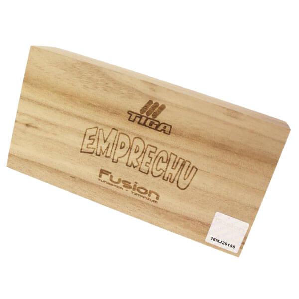 【チップ&送料無料】【ティガ】EMPRECHU Fusion エンプレチュ フュージョン | 坂口優希恵選手 | ダーツ バレル