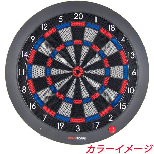 【グランダーツ】グランボード1.2.3用セグメント   シングルパイ レッド 2個セット   ダーツボード用品