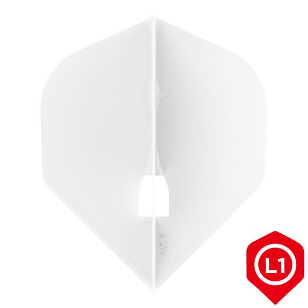【エルスタイル】セッティングお試しセット | ダーツフライトシャフトセット
