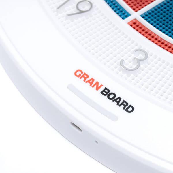 【送料無料】【グランダーツ】グランボード132   ダーツボード