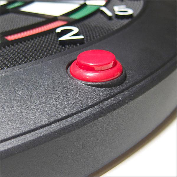 【送料無料】【グランダーツ】グランボード3S グリーン ダーツボード