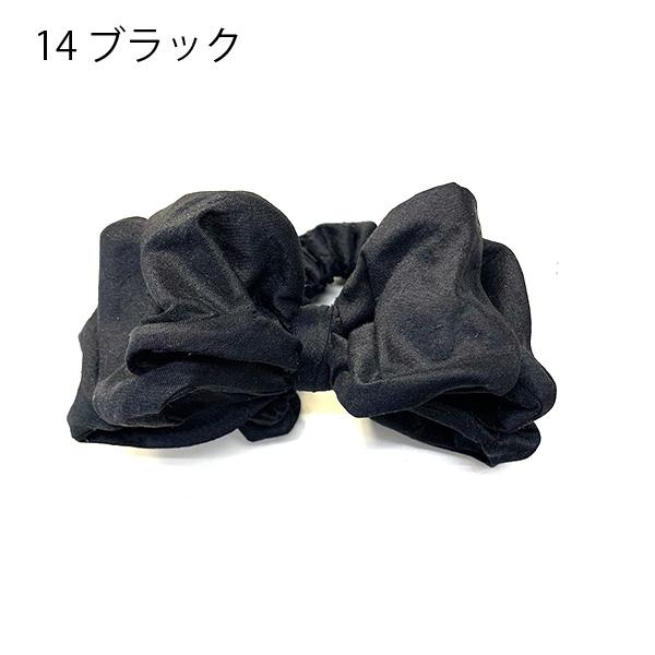 【セール品】レーヌ・クロード シャンタンポレール シュシュポニー 品番157685