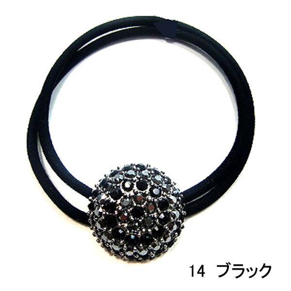 【セール品】レーヌ・クロード ネクタール ゴムポニー 品番153005