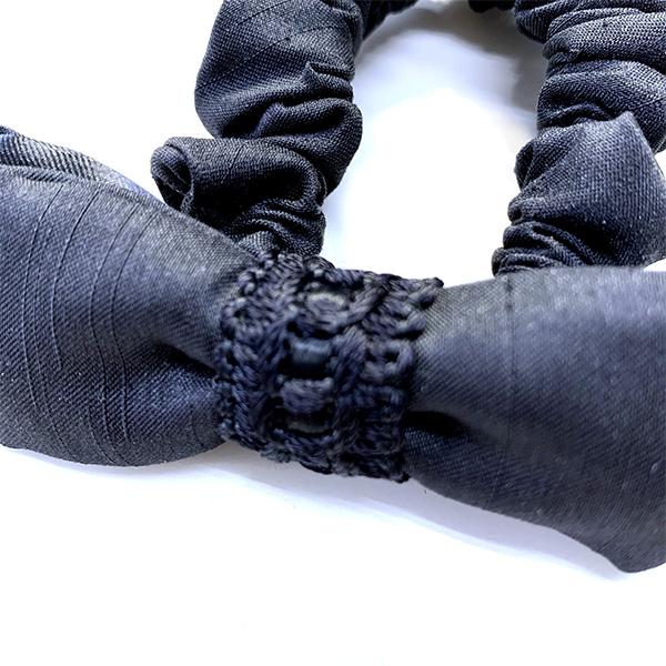 【セール品】レーヌ・クロード リアンシャンタン シュシュポニー 品番157707