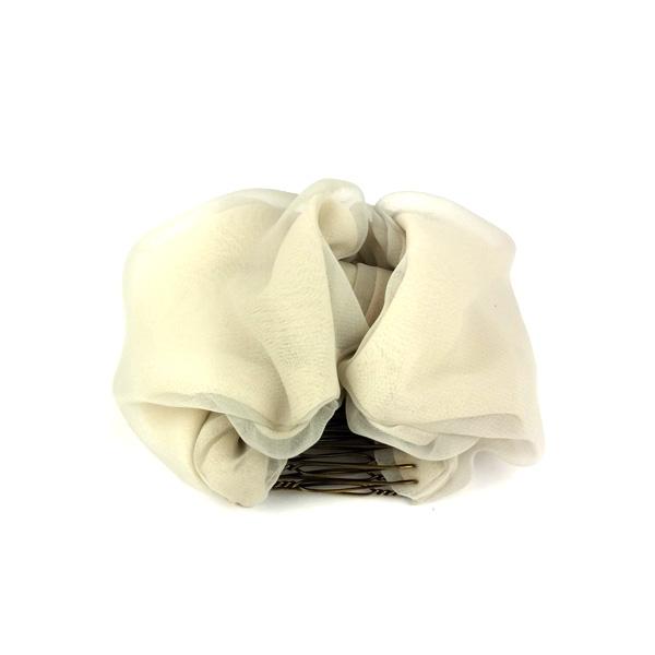 【福袋】レーヌ・クロード サマー3点セット マルチカラー(巾着ポーチ付き) 品番159983F