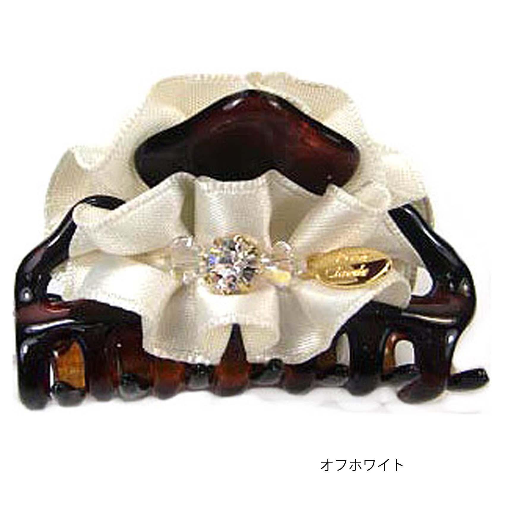 【セール品】レーヌ・クロード デコルAバンス小 品番158160