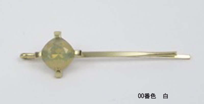 【セール品】レーヌ・クロード153045リトグラフィー 差しピン 大