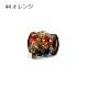 【セール品】レーヌ・クロード ビジュークラスター ミニバンス(品番157518)