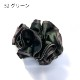 【セール品】レーヌ・クロード ボルデュール ダブルコーム 品番157930