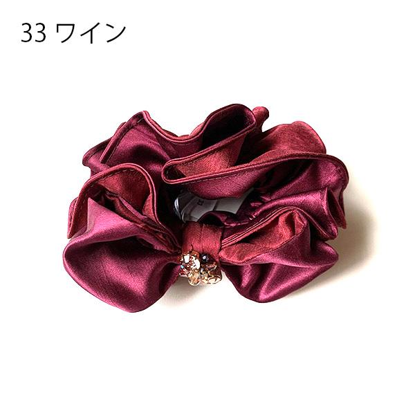 【セール品】レーヌ・クロード アンピレビジューリュバンシュシュ 品番157969